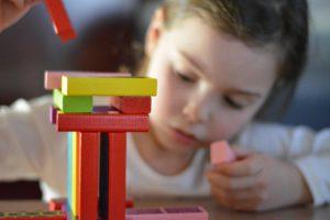 Jeux, Enfants, Fillette, Fille, Jouets, Jeux D'Enfants